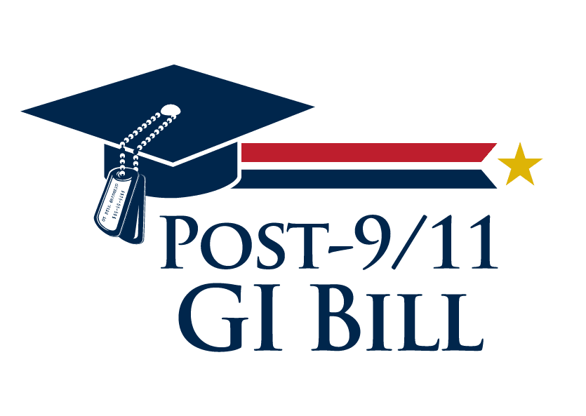Post-911-GI-Bill-logo