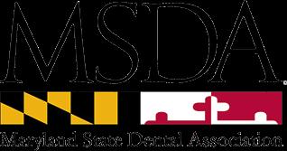 msda-logo